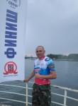 Tiabaldo, 31, Rostov-na-Donu