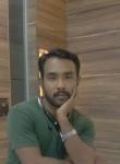 Deepak, 31  , Kukatpalli