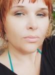 Irina, 40  , Rostov-na-Donu