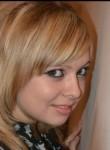 Yana, 27  , Chernivtsi