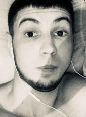Grey, 23, Russia, Sterlitamak