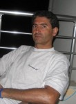djior, 45, Cagliari