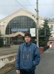 Sergej, 56  , Omsk