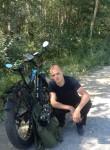Dmitriy, 31, Severodvinsk