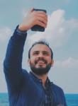Ål Wàrdáni 🎶, 25  , Al Mansurah