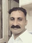 Sajjad gujjar , 33  , Islamabad