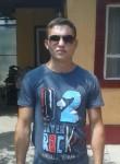 Valentin, 23  , Ramnicu Sarat