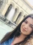 Haykuhi , 23  , Yerevan