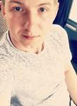 Andrey, 24  , Perm