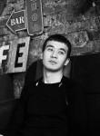Farik, 32, Moscow