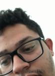 Soso, 25  , Baghdad