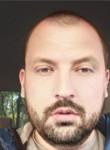 Leonid, 37, Rostov-na-Donu