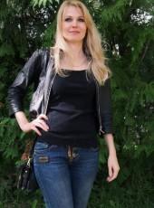 Olga, 35, Russia, Podolsk