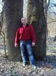 andrey, 58  , Tiraspolul