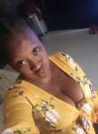 jenn, 23  , Gbawe