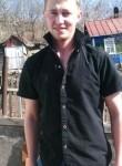 Sergienko, 31  , Leninskoye (Jewish)
