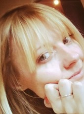 Kristina, 32, Russia, Moscow