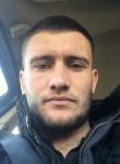 Yarik, 25  , Sofia
