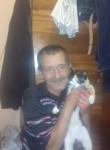 Dmitriy, 51  , Kemerovo