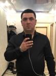 Savalan, 35, Saint Petersburg