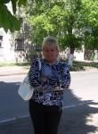 Tonechka, 55  , Zolotonosha