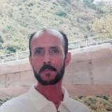 Zoubir, 58  , Setif
