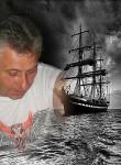 Viktor, 65  , Mariupol