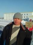 Aleksey, 36  , Svobodnyy