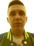 Tiffen, 25  , Tatarsk