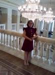 Kseniya, 32, Tomsk
