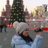 агент, 39  , Horodok (Lviv)