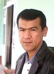 KhKhKh, 43  , Tashkent