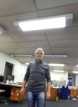Johnrol, 65  , Canoas