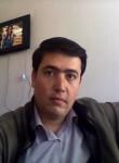 Alik, 28  , Samarqand
