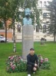 maks, 40  , Klaipeda