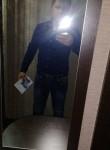 Andrey , 34  , Zverevo