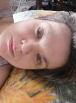Mariya, 43  , Izhevsk