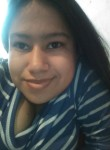 Andrea d.z, 20  , Tandil