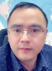 开心可乐, 36, China, Shenyang