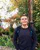 Maksim, 23 - Just Me Photography 5