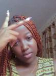 Joyce, 21, Yaounde