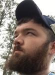Jason, 28, Trussville