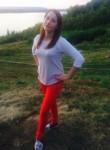Mariya, 31, Samara