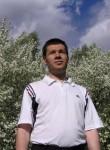 Andrey, 47  , Yekaterinburg