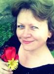 Lyubov, 46  , Sokal