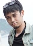 Bojezt, 33  , Daegu