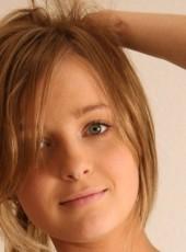 Olesya, 25, Russia, Ryazan
