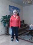 Natalya, 52, Irkutsk