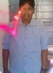 Sasank, 18  , Tirupati