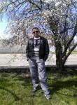Sergey, 49  , Tsyurupinsk